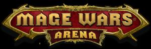 MW Arena